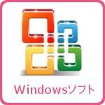�E�T�MWindows�\�t�g�E�F�AICON